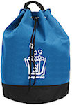 Adjustable Polyester Drawstring Bags